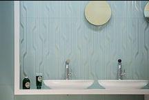 AVA - VISIA Collection / AVA Ceramica - VISIA Collection - Made in Italy #tiles