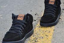 youth think shoes / zapatos diseñados y elaborados con la mejor calidad 100%colombianos