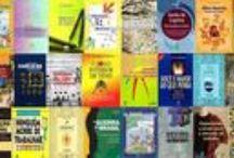 Textonovo Editora / Fundada em Abril de 1988, Textonovo Editora atualmente  tem uma produção  que passa dos 100 títulos publicados, dos quais são  livros paradidáticos, profissionalizantes, para ensino de idiomas e de interesse geral.