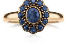 Jewelry/Yes/Wikoriańska