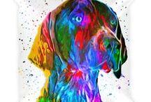 ProudlyPaw Creations / Share our creations to the world.