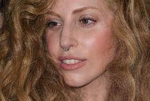 Lady Gaga Artpop era / Lady Gaga Artpop era