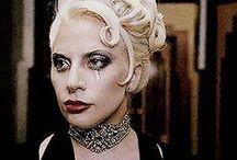Lady Gaga AHS era