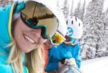 Great U.S. Ski Shops
