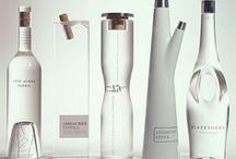 Creative Packaging / Fun and quirky and innovative!