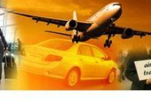 Transport / Servicii de transport de persoane in tara si in strainatate