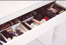 Organización&Maquillaje