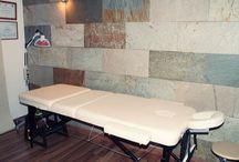 pm-acupuntura, Medicina tradicional China, centro de terapias naturales / Salud, bienestar, energía