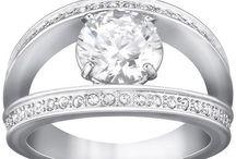 Anillos ring