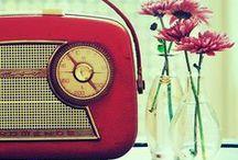 | Vintage |