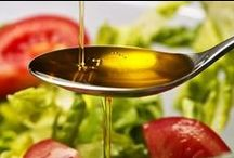 Healthy Recipes / Healthy recipes!!  #oleajuice #extravirginoliveoil #oliveoil #Greekolives