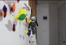 Marla Lunera / Proceso en imágenes, mágicas, imaginativas soñando con sus ojos, su personalidad, su curiosidad Marla Loba Lunera, mujer dentro de mi, latiendo  creciendo te espero, espero ver esos ojos hermosos