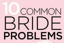 Wedding Planning Problems