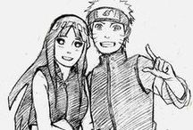 Anime & Manga ★