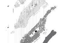 R E P / Architecture Drawings / Schemata