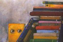 Books - Βιβλιοθηκη