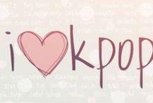 kpop.(: