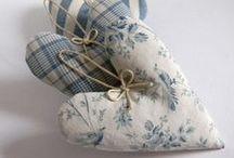 Édes kis textil csodák