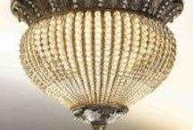 Lakás kiegészítők / lámpák, függönyök, szőnyegek, lakás kiegészítők, apróságok