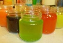 Aromathérapie : HE / HV ... / Huiles essentielles, huiles végétales ...