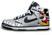 Nike Shoes / SHOES!!!