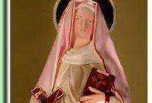 // legio mariae