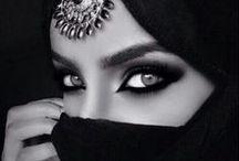 Arab stílus
