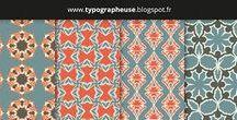 Pattern / Motifs