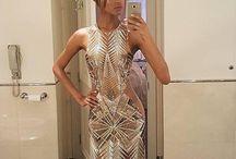 Kleider/Dress