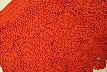 """SAIAS DE CROCHE ludalmagro / Saia """"hand made"""" com forro delicado de tricot da marca """"ludalmagro"""". ludalmagro.blospot.com"""