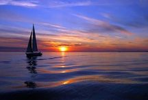 Michigan♥♥ / by Jackie Yount