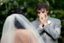 WEDDING FEVER AND IDEAS