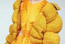 K N I T S / Knitted garments that I like.... / by B. C O U N C I L