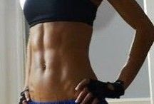 body&health*