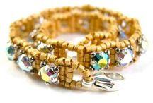 My Handmade Bracelets
