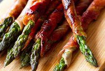 TASTE BUDS / Great food! / by Robin Martin