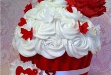 ma's cakes decoration
