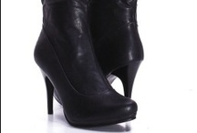 Winter Boots For Woman