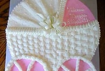 baby shower part decoration ideas for girls