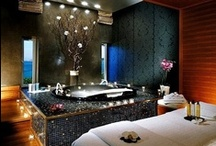 beautifully Luxuries Bathrooms