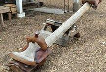 GARDEN > playgrounds