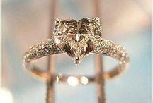 Pretty Gems
