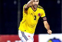 Mi Selección Colombia