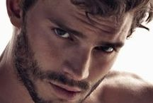 Jamie (Yummy) #50shadesofgrey# Dornan