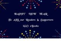 New Year @ iGO eBooks® / Invaluable contextual material for inspiring ideas and positive way to deal with issues revolving around the voluntary sector in this climate and good value for the price.   There are one of more than 31 e/i-print Books in the genre subject matters of fundraising, governance, organisational, & ePublishing material series. © iGO eBooks®