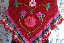 crochetshawl-scarf-poncho