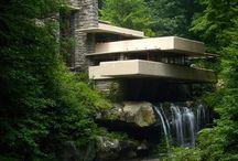 Architecture / Architettura nel mondo