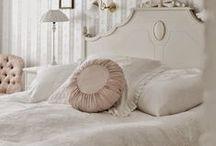 Bedroom~neutrals