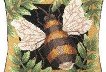 Queen Bee Cottage