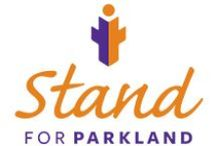 I Stand for Parkland / Dedicated to supporting Parkland Health & Hospital System, building a brighter future for Dallas. #IStandforParkland